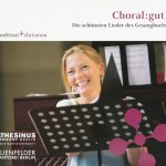 CD_Cover_Choralgut