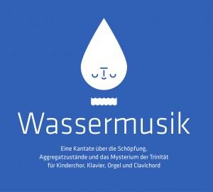 Wassermusik_Cover