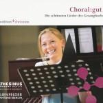 CD_Cover_Choralgut